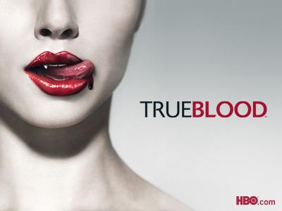 Trueblood-mouth3