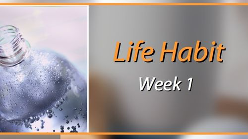 LifeHabit_wk1_image