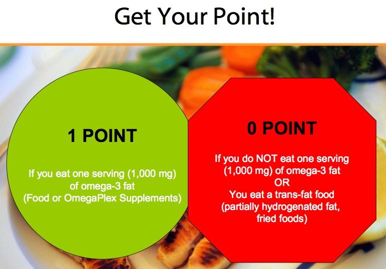 Weekfive_point