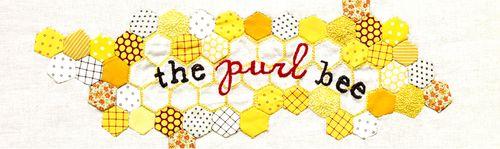 Purlbee-986-1