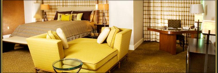 Guest room_001