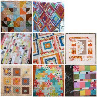 Mosaic457dcfc71c5a5f45bd04c8f642fc7a62fc2e33bb