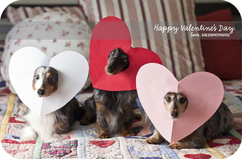 Valentines_final_2010