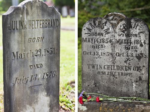 Cemeteries_blog3