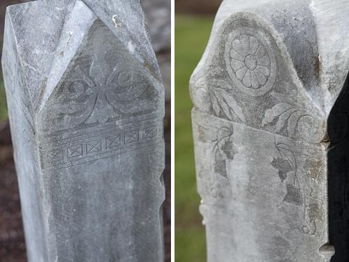 Cemeteries_blog2