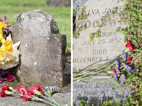 Cemeteries_blog4